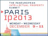 Banner IP Summit 160 x 120