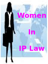 paai_women_ip_law