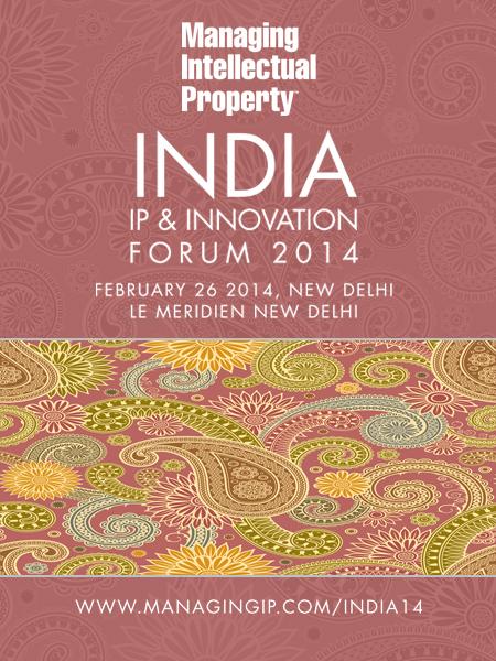 MIP-India-Forum-2014-450x600