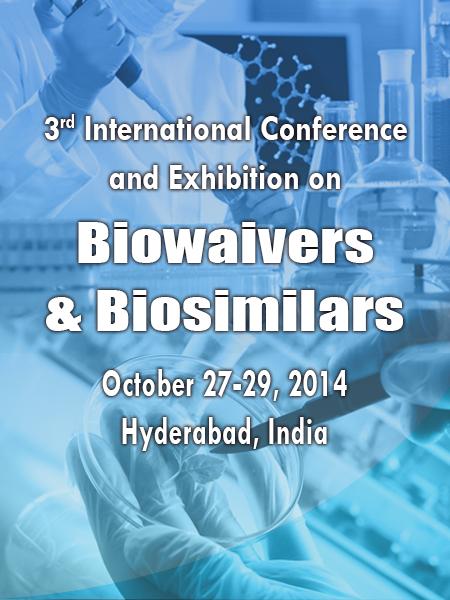 Biosimillars-2014