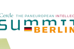 IP Summit 2015 (December 3-4, 2015) at Berlin, Germany