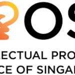 IPOS revamps IP Policy to promote IP and innovation jobs in Singapore