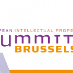 IP Summit 2014 (December 4-5, 2014) at Brussels, Belgium