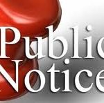 CGPDTM's Public Notice (as its is) on draft Manual of Trademarks Practice and Procedures