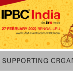 IP Business Congress (IPBC) – India (February 27, 2020) at Bengaluru