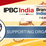 IP Business Congress (IPBC) – India (April 7 – 8, 2021) virtual programme